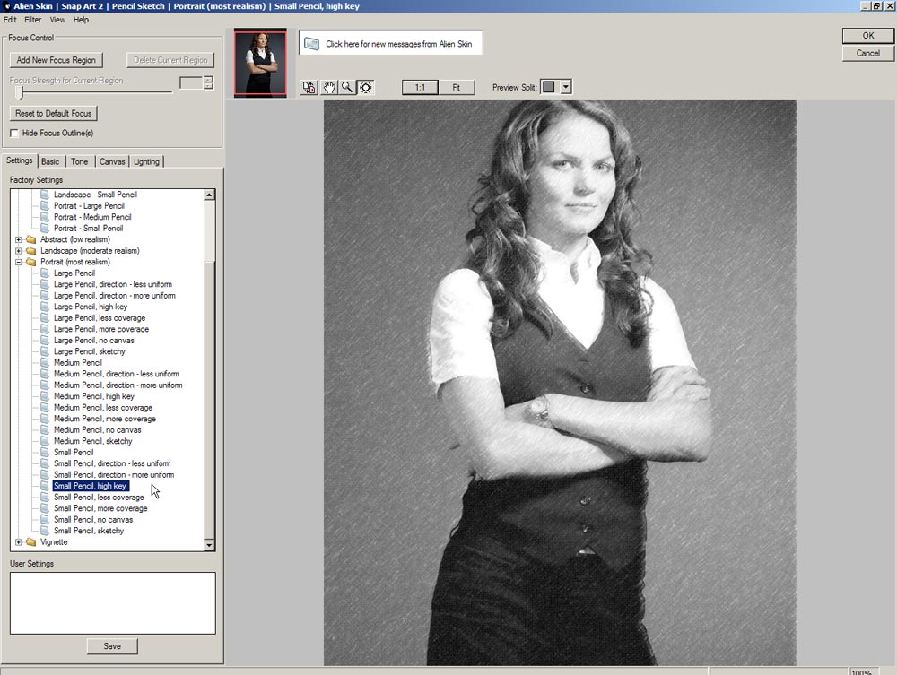 http://mopassan.com/wp-content/gallery/alien-skin-snapart/screenshot073.jpg