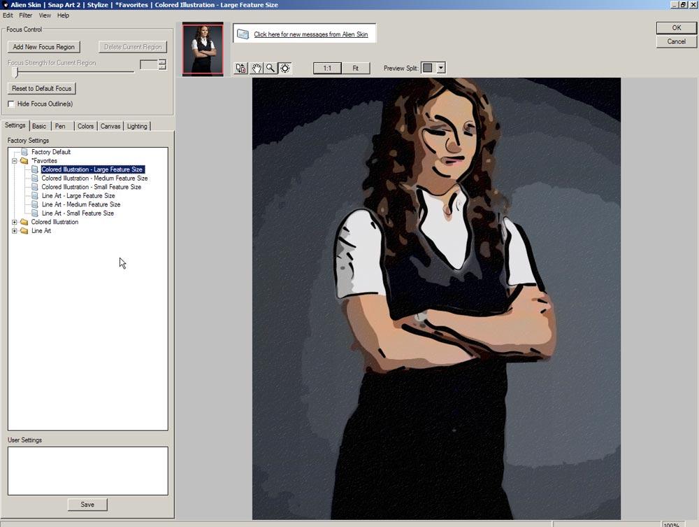 http://mopassan.com/wp-content/gallery/alien-skin-snapart/screenshot083.jpg