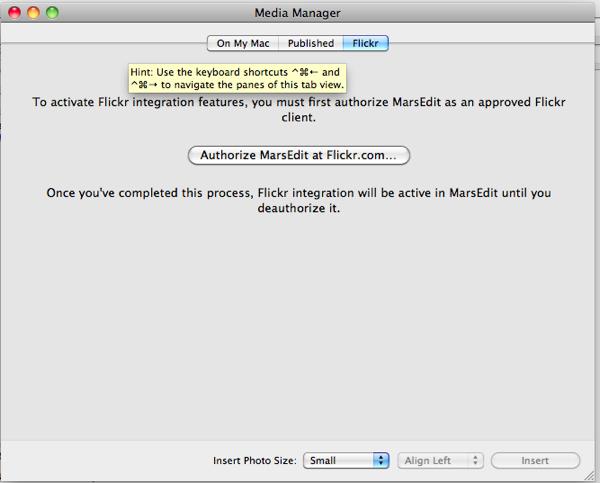 Снимок экрана 2011 10 24 в 1 46 06