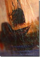 текстурный гель