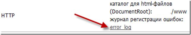Ошибка syntax error