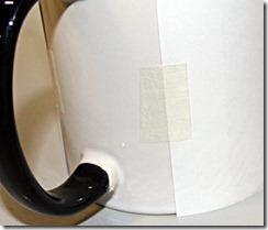 Сублимация: Сублимационная печать - что это такое?