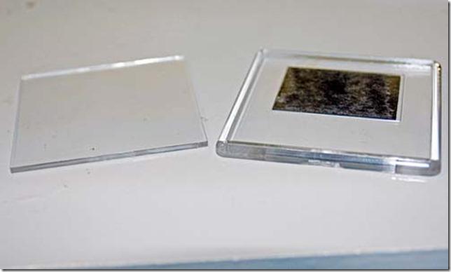 Как сделать фотомагнит своими руками в домашних условиях