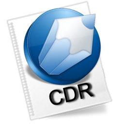 как открыть файл cdr скачать программу бесплатно
