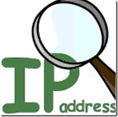 Как скрыть свой ip (программа  Tor)?
