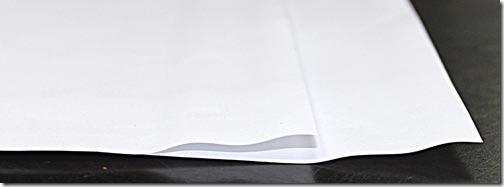 Лазерный принтер Samsung SCX-3400 3405 3407 3405W мнет бумагу волнами