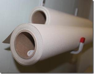 Печать на холсте – покрытие холста защитным лаком