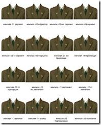 Скачать шаблоны для photoshop – форма для монтажа — Мотострелковые войска