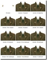 Скачать шаблоны для photoshop – форма для монтажа — Ракетно-артиллерийские войска