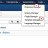 Joomla-3.x.-How-to-work-with-Redirect-Manager-component-1.jpg