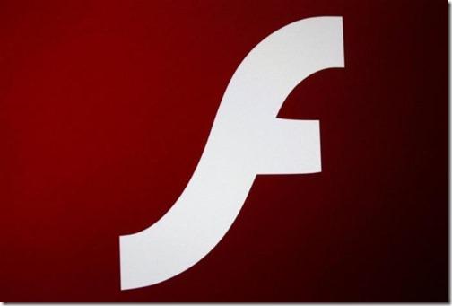 AdWords и DoubleClick больше не принимают Flash-баннеры к размещению