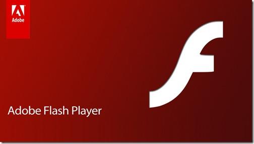 Google Chrome полностью отключит Flash в сентябре 2016 года