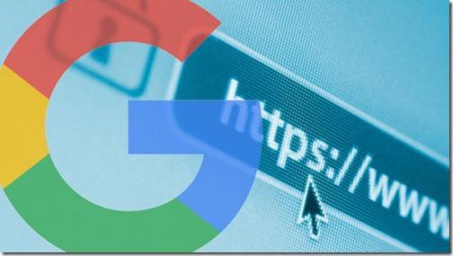 Chrome начнёт помечать HTTP-сайты как небезопасные в режиме инкогнито