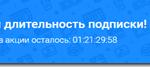 screenshot-ororo.tv-2020.11.28-02_29_46.png